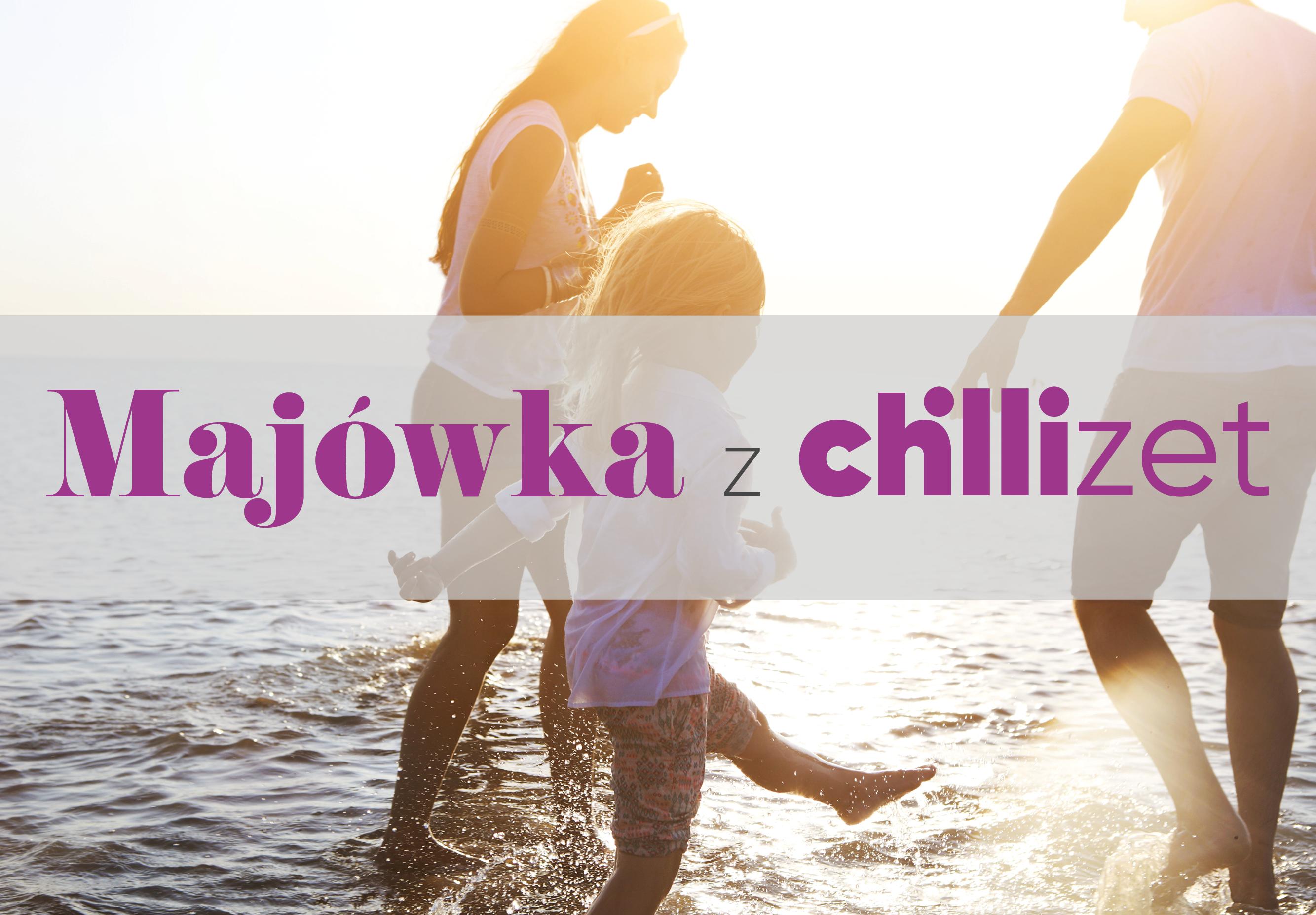 PCTI zaprasza na Majówkę w Chorwacji z radiem Chillizet
